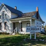 Vintage Crime: The Villisca Ax Murders